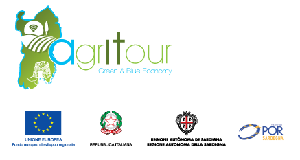 progettoagritour.it